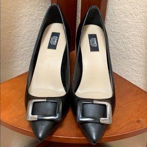 Jones Of New York Woman's Heels